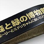 ph_hakuoshi_s.jpg