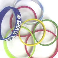 wristbands2.jpg